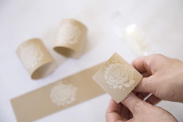 DIY-paper-napking-rings-wedding
