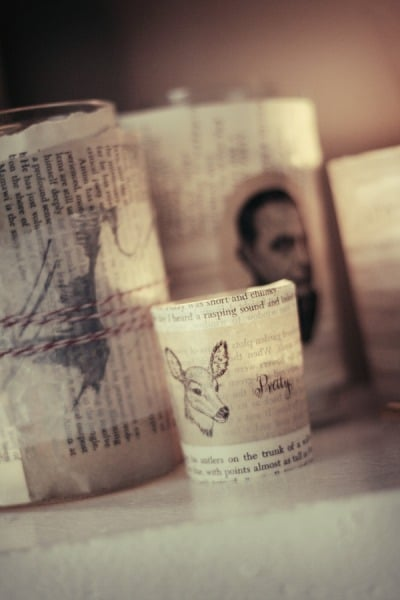 bookpage jars