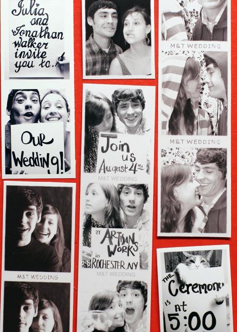 photo-booth-wedding-invitation-julia-jon