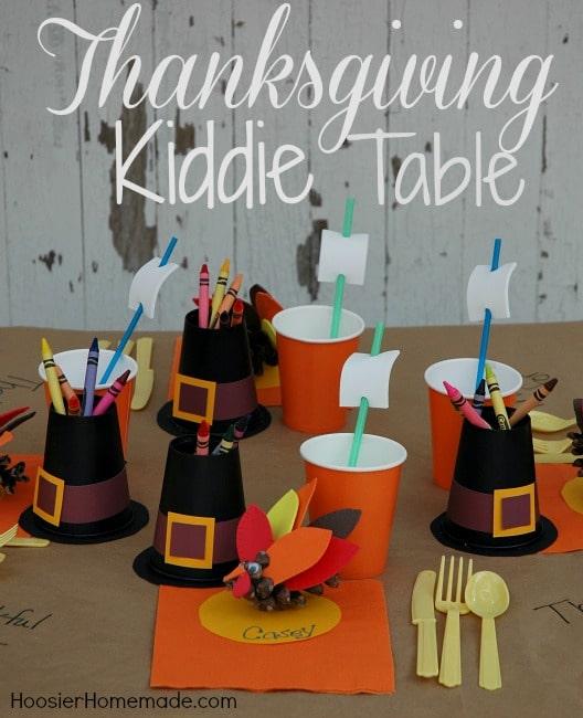 Thanksgiving-Kid-Table
