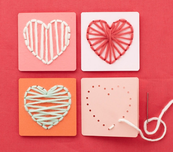 heart-sewn-valentine_card