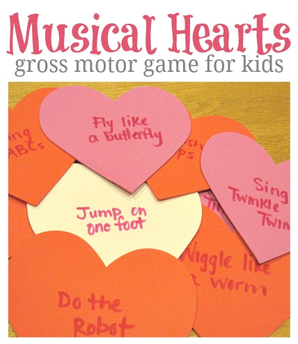 musical-hearts-gross-motor-game-for-kids-