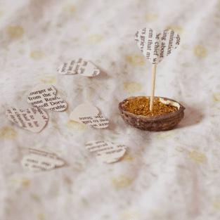 teeny tiny crafts thumbnail