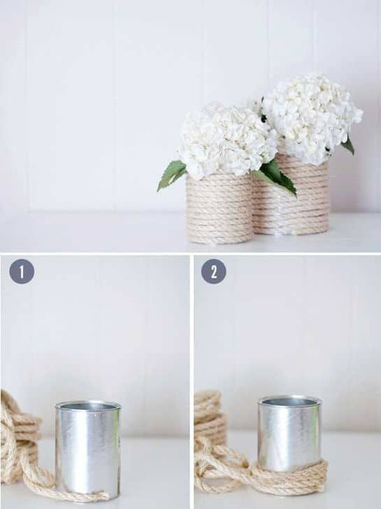 iy_tin_can_rope_vase