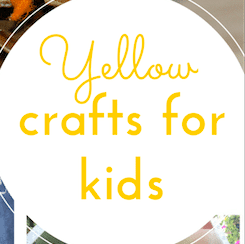Yellow crafts thumnail