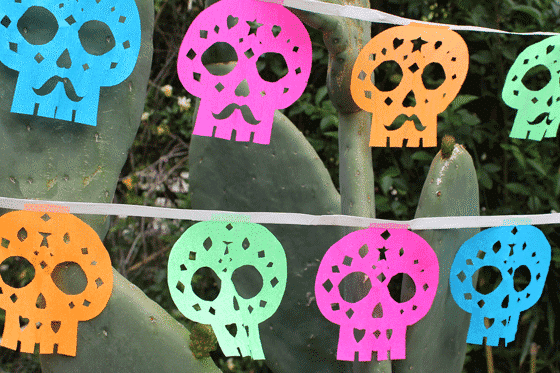 https://happythought.co.uk/craft/papel-picado-calaveras
