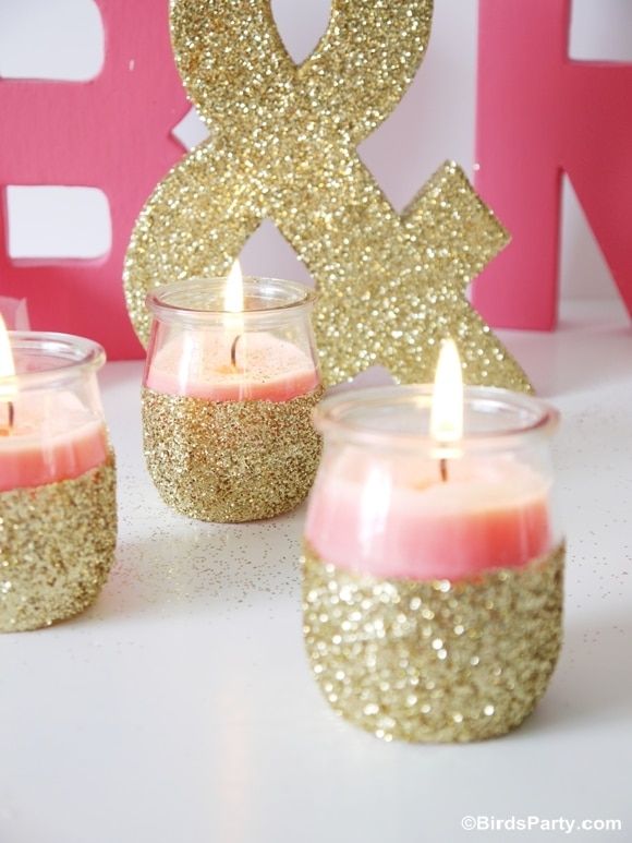 diy-candles-pot-glitter-BirdsParty