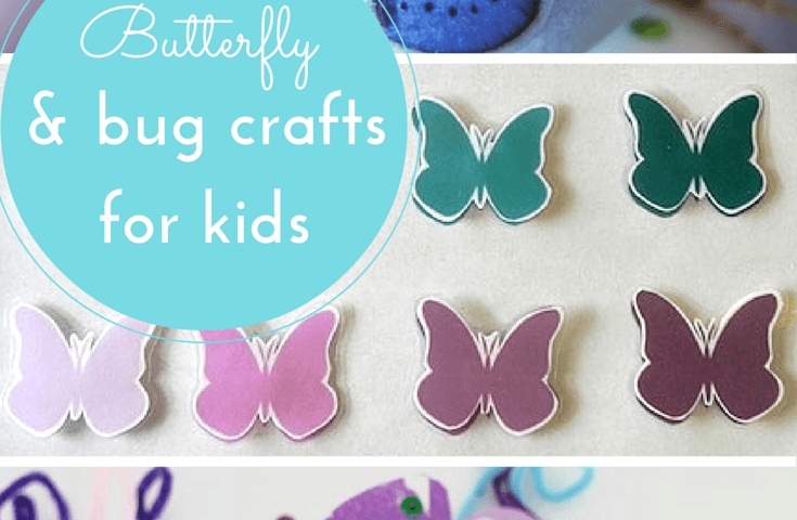 https://www.hodgepodgecraft.com/butterfly-bug-crafts-for-kids/