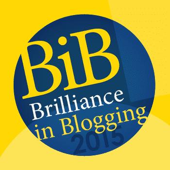 BiB2015
